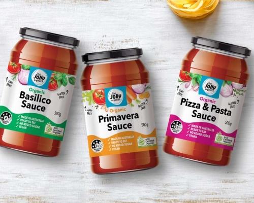 JO-Pasta-Sauce