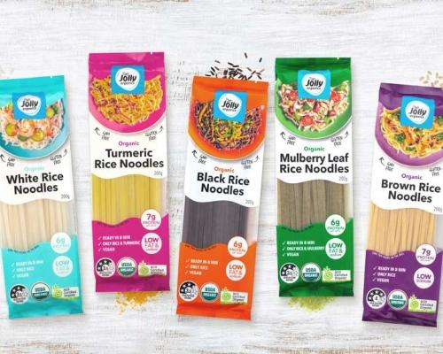JO-Rice-Noodles